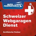 schweizer_webgaragen_dienst_signet